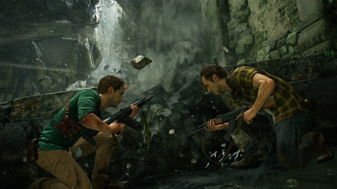 Uncharted-4-A-Thief-s-End-142995