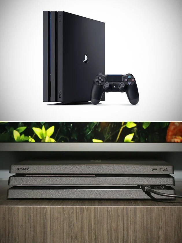 playstation-4-pro-ps4-pro