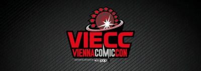 viecc-bb