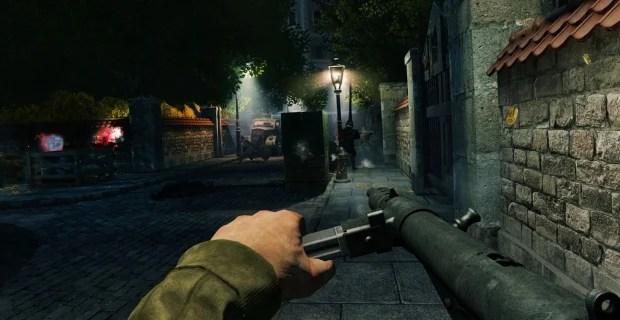 Diese Woche Auf Xbox - Raid