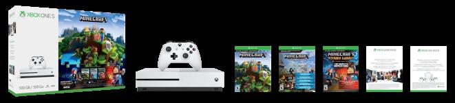 xbox-one-s-bundle-Minecraft-01