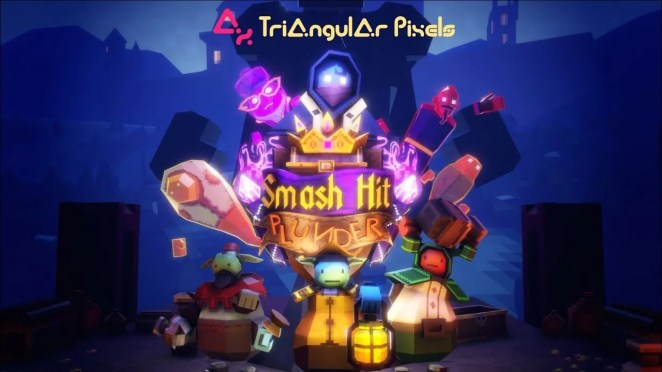 Smash Hit Plunder PGW Featured Image