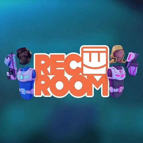 Rec Rom