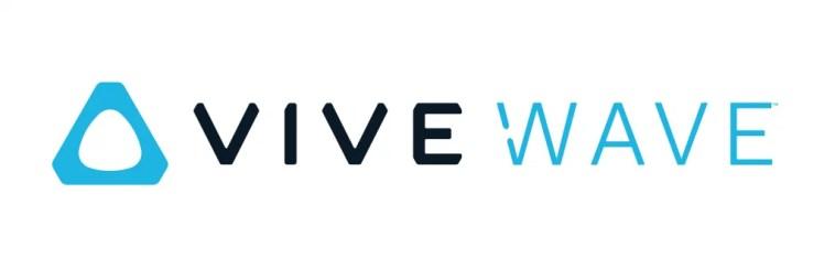 Vive Announces Vive Wave Open Platform and Vive Focus, Its