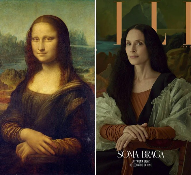 famous-paintings-recreations-elle-brazil-3