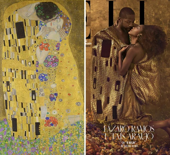 famous-paintings-recreations-elle-brazil-5