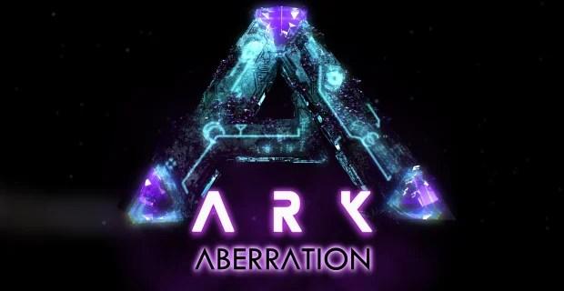 Ark Aberration Large Image