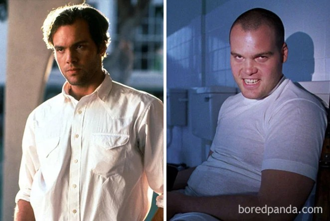 Vincent D'Onofrio, Full Metal Jacket
