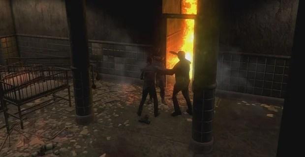 Next Week on Xbox Outbreak