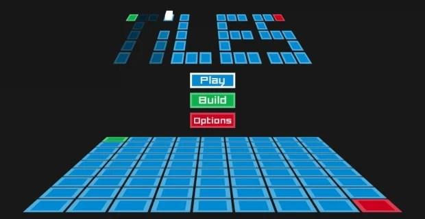 Next Week on Xbox - Tiles