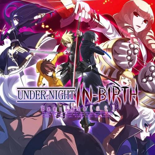Under Night