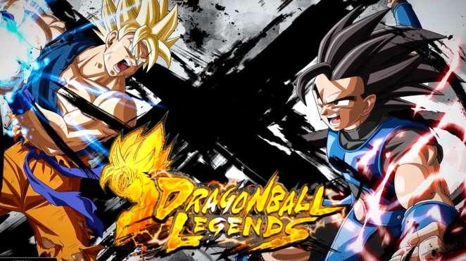 Dragon Ball Legends: A Genuinely Impressive Mobile Fighter 3365772 trailer dragonballlegends mobile 20180320
