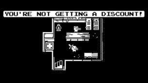 Minit for PS4