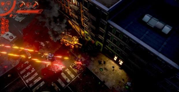 Next Week on Xbox - Vicious Attack Llama Apocalypse (V.A.L.A.)