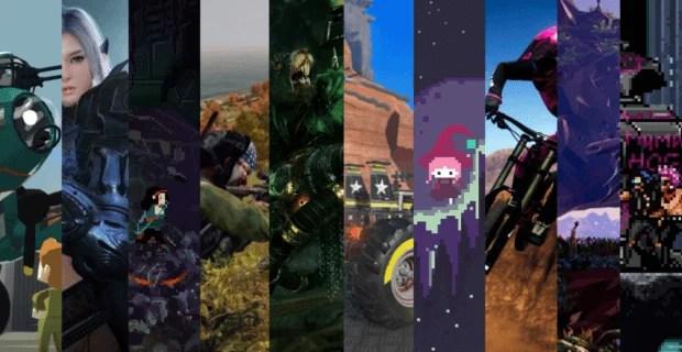 GDC 2018 IDXbox Games Small
