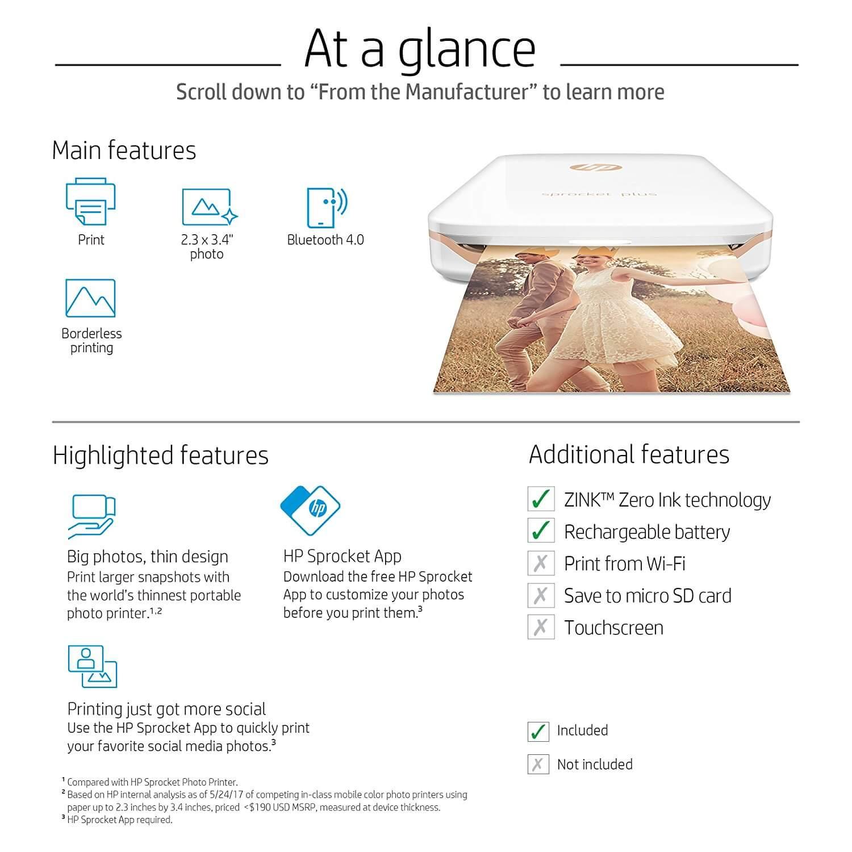 HP präsentiert Chrome-OS-Detachable mit Stift