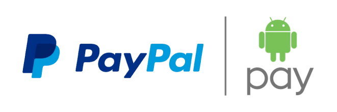 Android Pay | PayPal