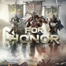 FOR HONOR™ STANDARD EDITION