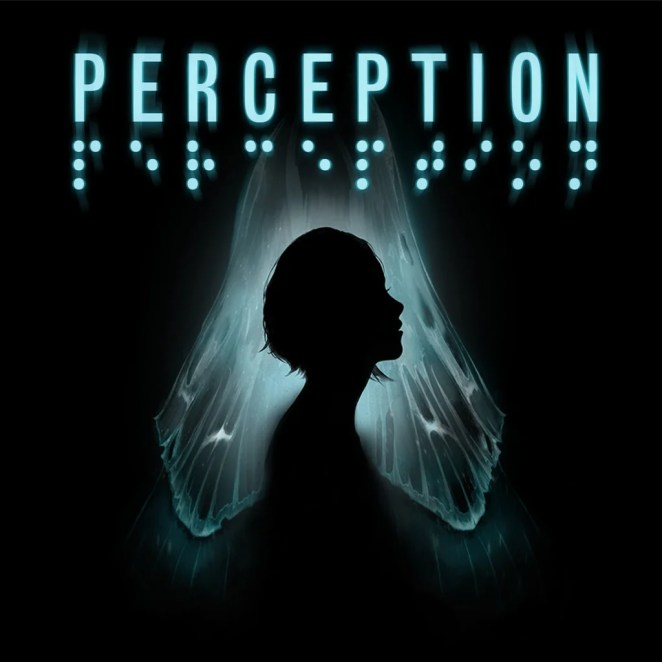 Perception: Remastered
