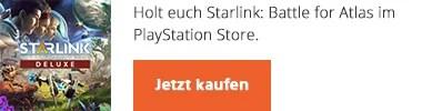 Starlink