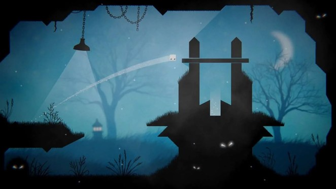 Next Week on Xbox: Midnight Deluxe
