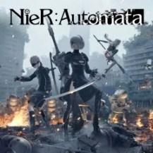 NieR: Automata™