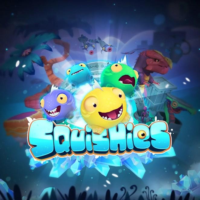 Squishies