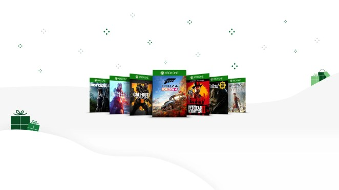 Xbox Countdown Sale Inline Image