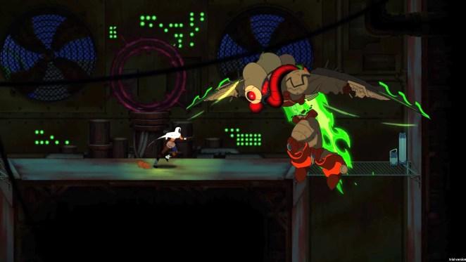Next Week on Xbox: Sundered: Eldritch Edition