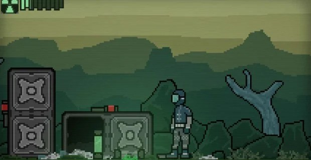 Next Week on Xbox: Planet RIX-13