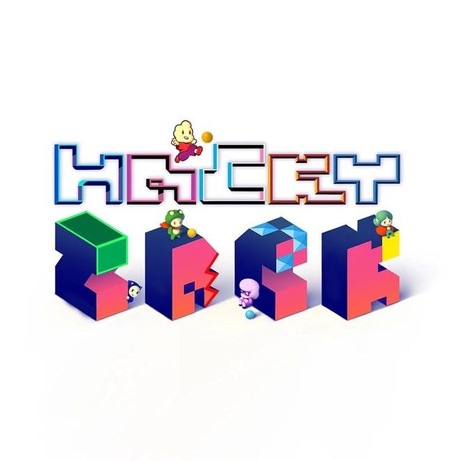HackyZack