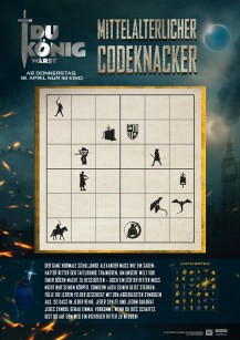 TKWWBK_Activity_Sheet_Medieval_Code_Cracker_DE_72dpi_RGB