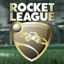 Rocket League® - Game of the Year Edition
