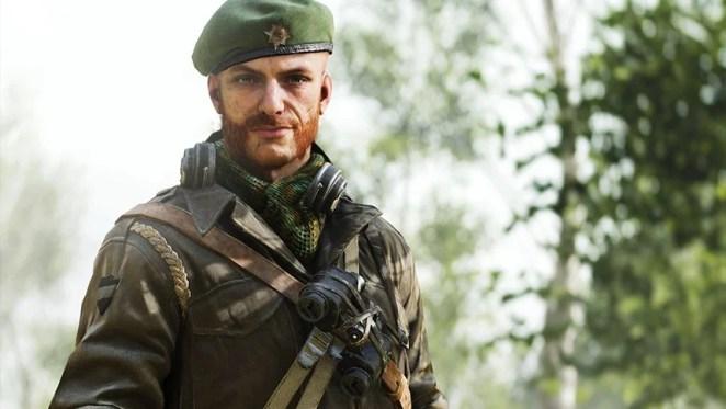 Battlefield V: Das musst Du zur neuen Battlefield-Währung und den Elite-Sets wissen