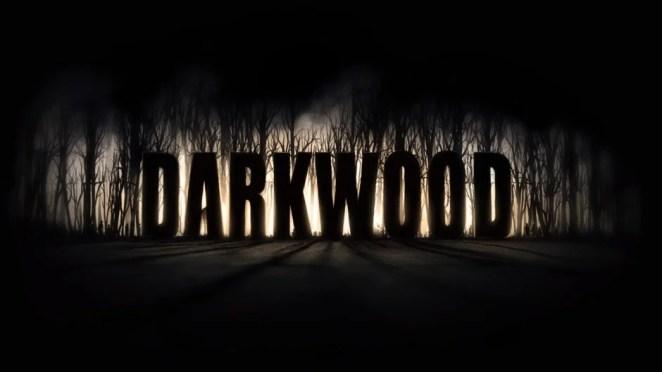 Darkwood Hero Image