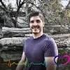 Go to the profile of Joveth Gonzalez
