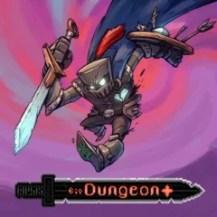 Bit Dungeon Plus [Cross-Buy]