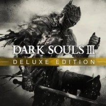 DARK SOULS™ III - Deluxe Edition