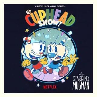 Cuphead kommt zu Netflix: Das nostalgische Xbox Spiel wird zur Serie!