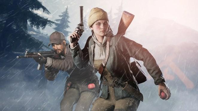 Next Week on Xbox: Neue Spiele vom 19. bis 23. August: Vigor