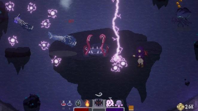 Next Week on Xbox: Neue Spiele vom 19. bis 23. August: Gift of Parthax