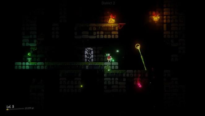 Next Week on Xbox: Neue Spiele vom 3. bis 6. September: Himno