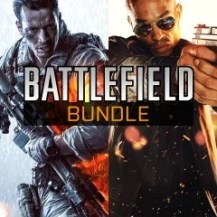 Battlefield-Bundle