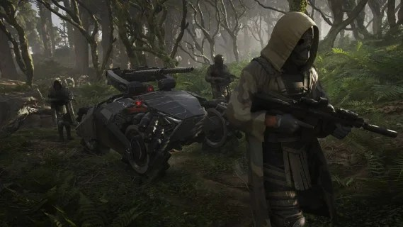 Next Week on Xbox Hero Image