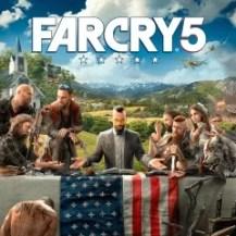 Far Cry®5