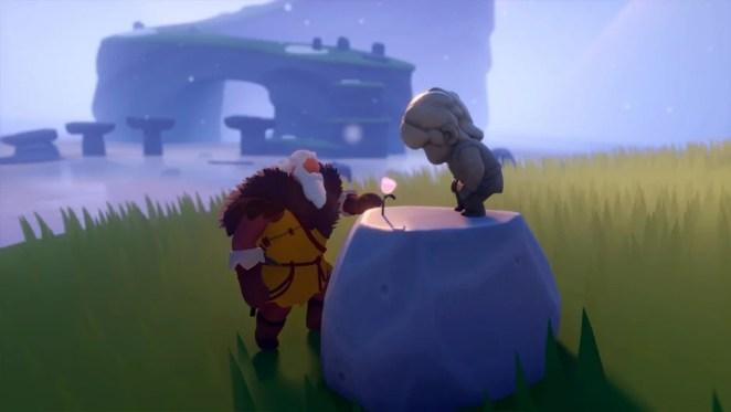 Next Week on Xbox: Neue Spiele vom 3. bis 6. Dezember: Arise: A Simple Story