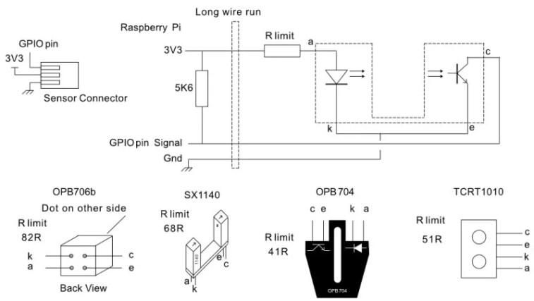 GraviTrax with Raspberry Pi | ブログドットテレビ on computer schematic, usb schematic, gpio pinout schematic, orange pi schematic, bluetooth schematic, atmega328 schematic, xbox 360 schematic, rs232 isolator schematic, scr dimmer schematic, ipad schematic, scr motor control schematic, banana pi schematic, lcd schematic,