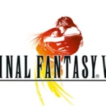 Final Fantasy® VIII