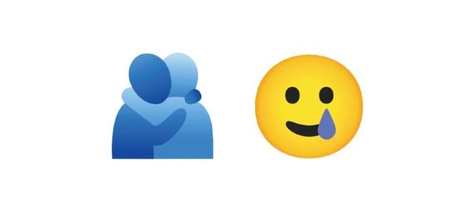 BINK_GoogleSocial_Emoji_V1_emoji3.png