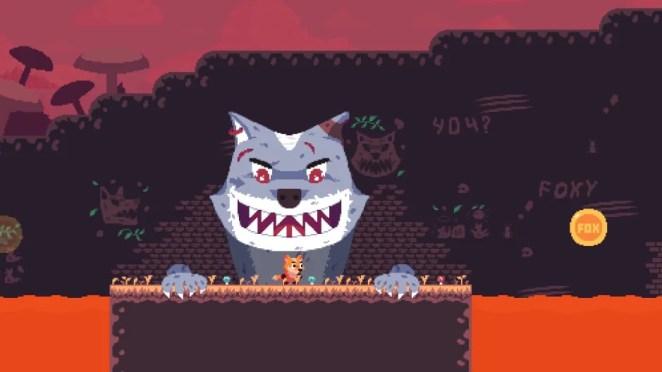 Next Week on Xbox: Neue Spiele vom 21. bis 24. Januar: Foxyland 2